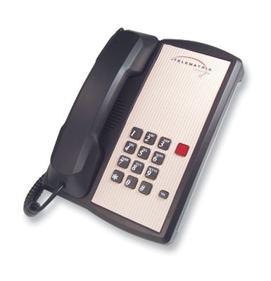 Bittel Hotel Phone 32 Series