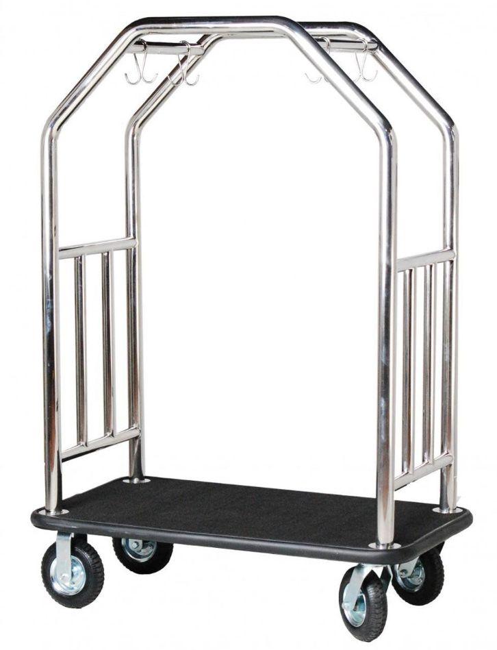 Bell Cart