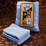 Golden Mills - Microfiber Cleaning Cloths