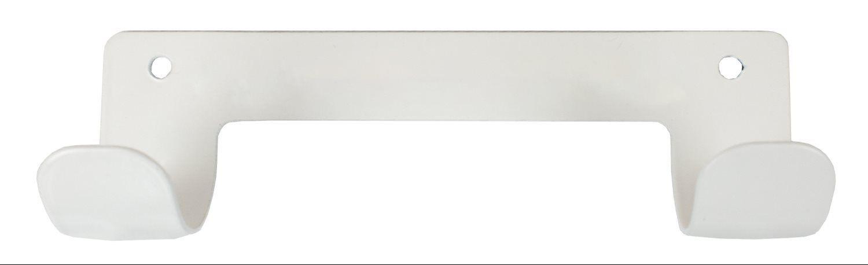 Ironing Board Hanger HAN001
