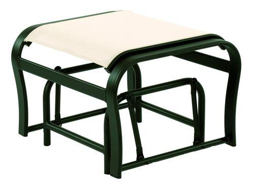 Dining Chair  EM103 Optional Cushion