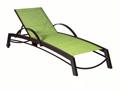 CURV Chaise