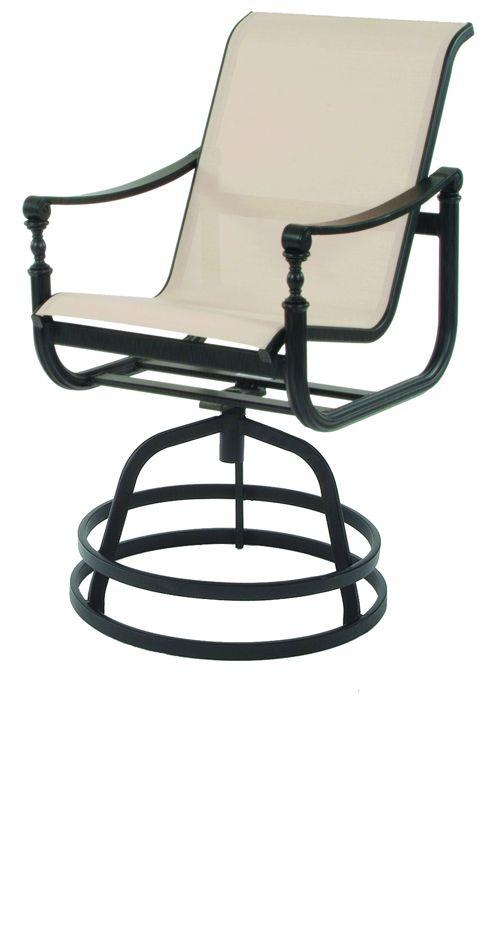 Recliner Chair  EM108 Optional Cushion