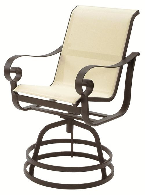 Chaise Lounge  EM113 Optional Cushion