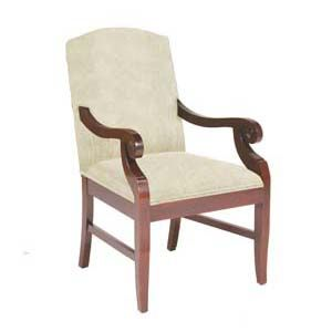 Arm Chair BF312