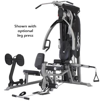 Multi-Function Trainer
