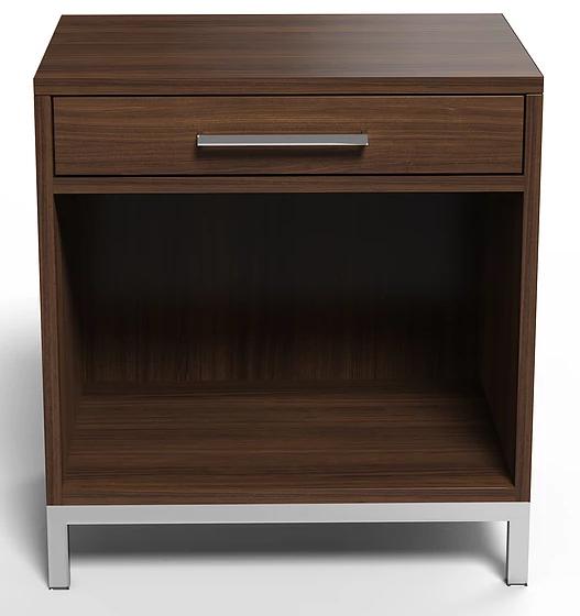 Best price cheap furniture Fast Hotel Furniture