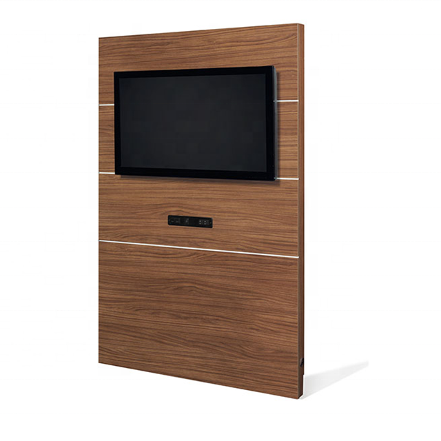 China Cheap Complete Hotel Wardrobe Bedroom Furniture 3 Star Prices