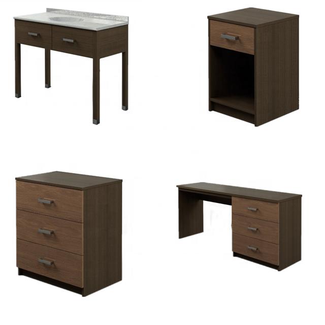 Top grade hotel furniture supplier