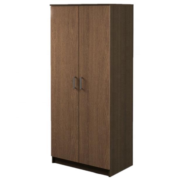 Custom 5 Star Hotel Bedroom Furniture Wooden Furniture Design For Sale