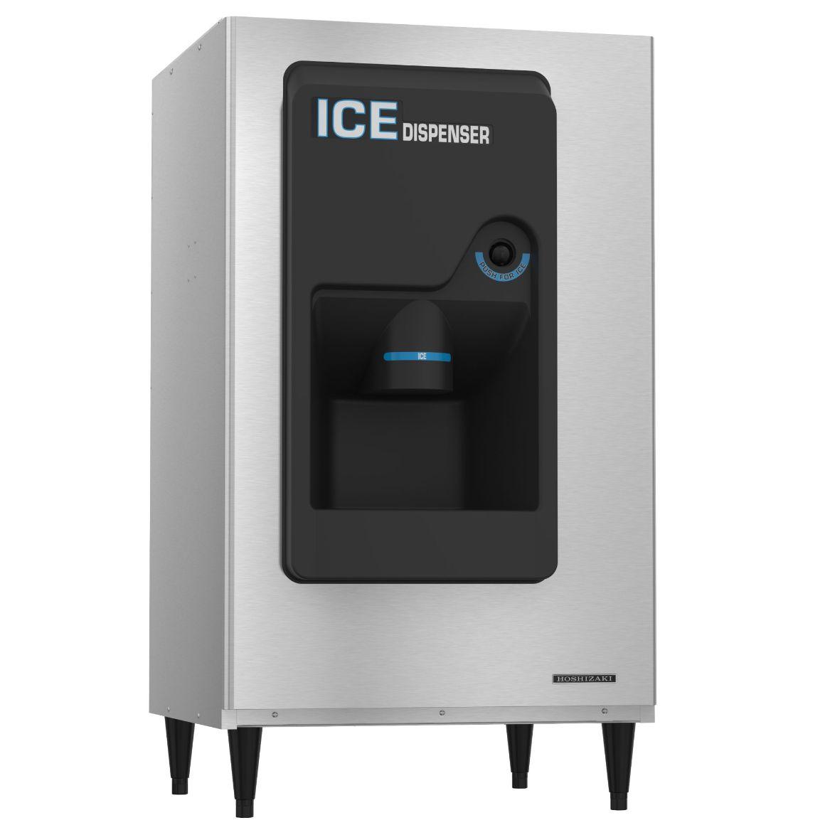 DB 200H Dispenser