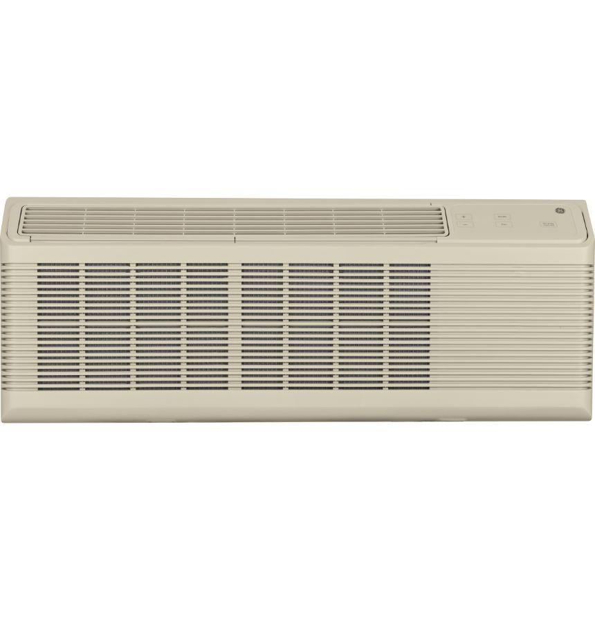 GE Zoneline Heat Pump Unit, 230/208 Volt
