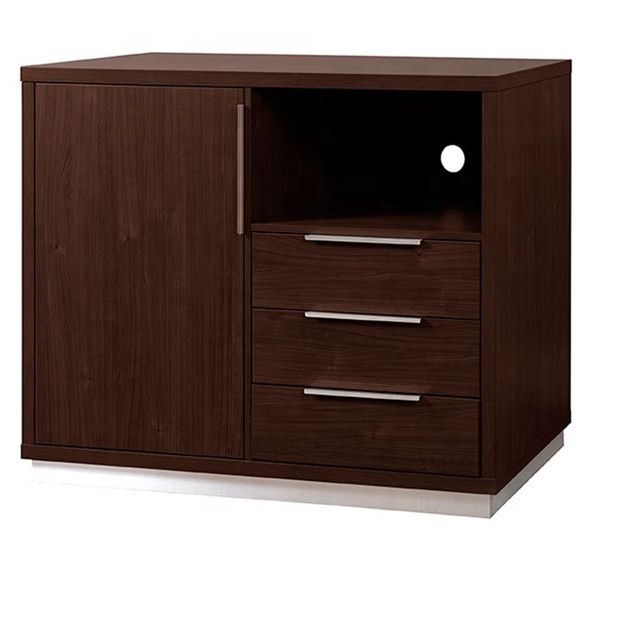 Good quality wood hotel furniture factory