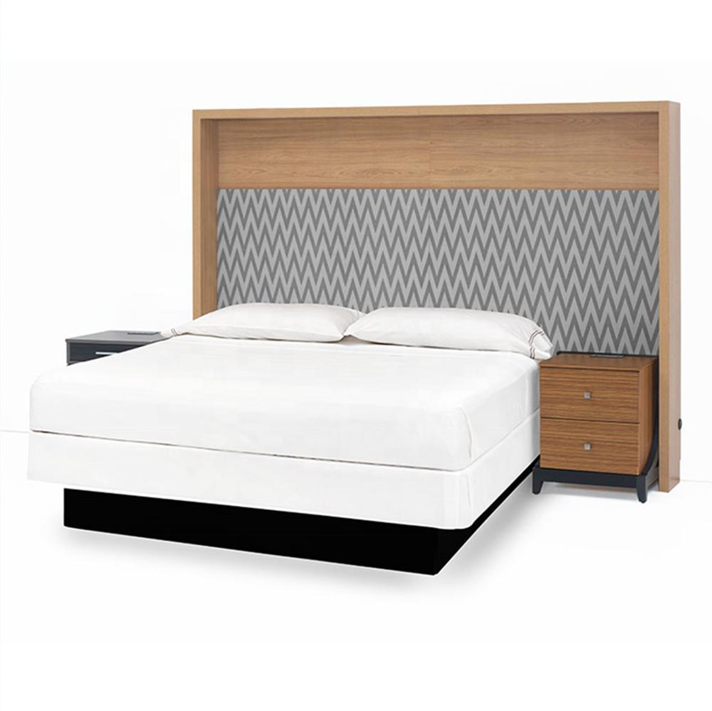 Hotel Furniture Bedroom Suites