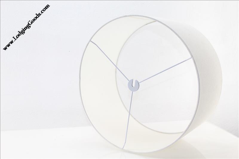 10 x 18 x 18 Lamp Shade