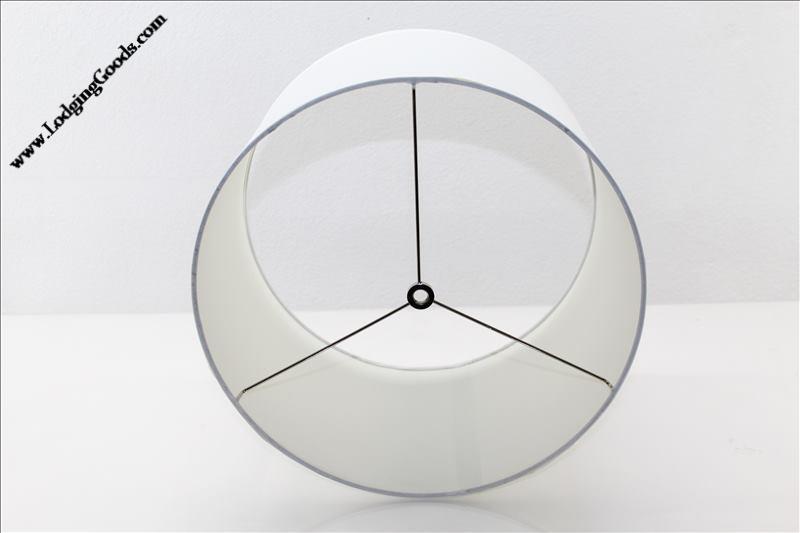 10 x 14 x 14 Lamp Shade