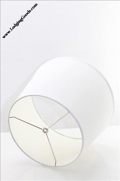 10 x 11 x 15 Lamp Shade