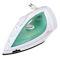 Sunbeam GreenSense Iron with Retractable Cord, White  IR4001-001