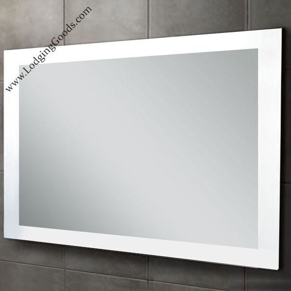 https://www.lodginggoods.com/resources/assets/images/product_images/LED Mirror.jpg