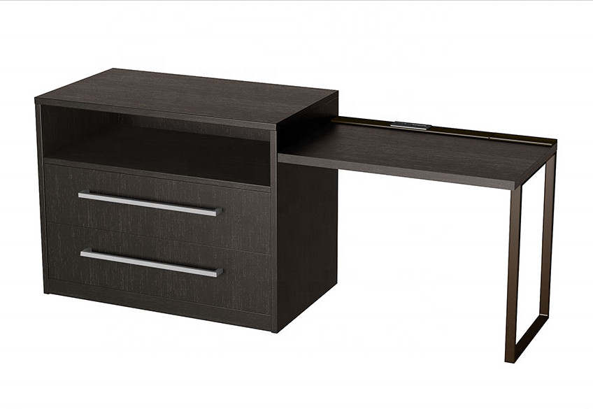 New Type Quality Inn Furniture Collection