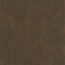 Nexus Bronze Wall Vinyl