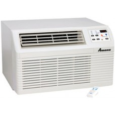 Amana Window Unit  9,000 BTU H.P.  PBC092G00CB
