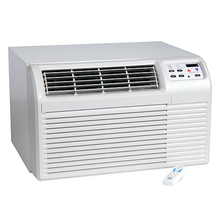 Amana Window Unit 9,000 BTU E.H   PBC093G00CB