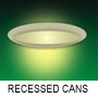 https://www.lodginggoods.com/resources/assets/images/product_images/RECESSED CANS.jpg