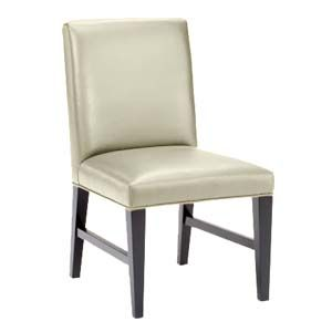Side Chair RI-211