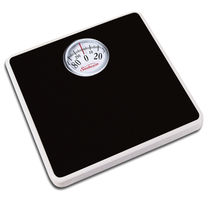 Sunbeam Dial Scale, Black SAB998D-41