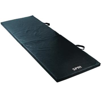 Bi-fold Exercise Mat