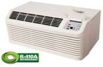 PTC15E Air Conditioner  with Optional Electric Heat  R-410A