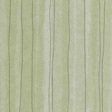 VS6128 Wall Vinyl