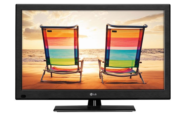 "32"" Commercial Lite LED HDTV"