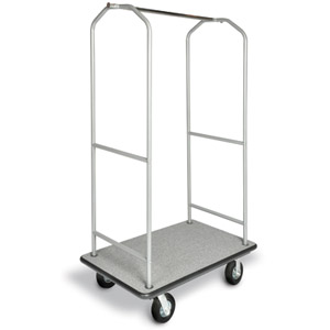 Economy Bellman s Cart
