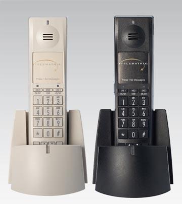 9602HD KIT