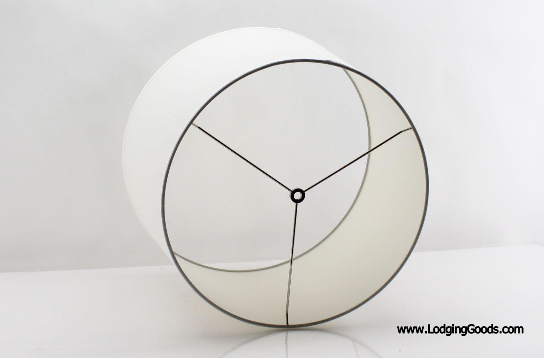 12 x 17 x 15.5 Lamp Shade