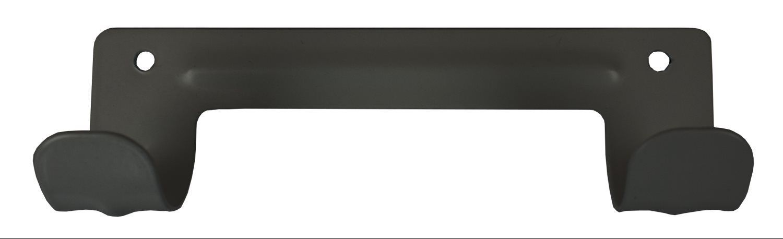Ironing Board Hanger HAN003