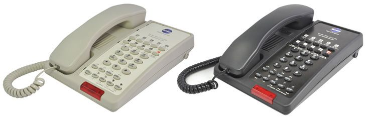 Bittel Hotel Phone 38 Series