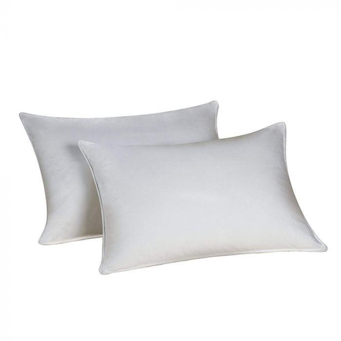 Dream Maker Pillow for Best Western Standard (26 oz)