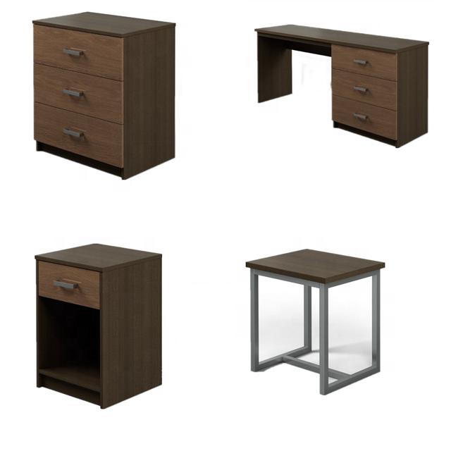 Factory bestern western furniture supplier