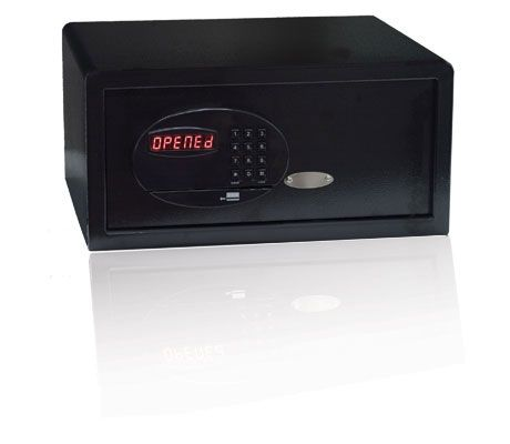 Safe Specifications Height 9 00 228 mm Width 18 00 457 mm