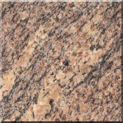 https://www.lodginggoods.com/resources/assets/images/product_images/granite-giallo-california.jpg