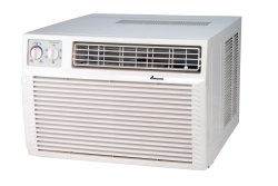 Amana Window unit 9,000 BTU H.P.  PBH113A35MA