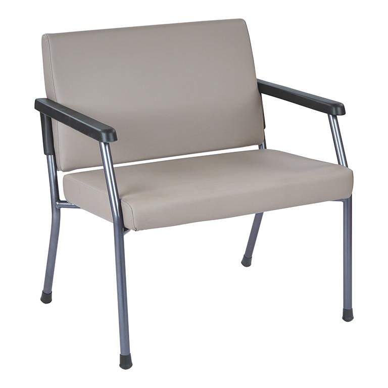 BC9603-R103 Bariatric Big & Tall Chair
