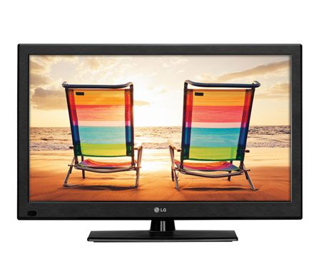 https://www.lodginggoods.com/resources/assets/images/product_images/lg-lcd-tvs-42lt670h-large01.jpg