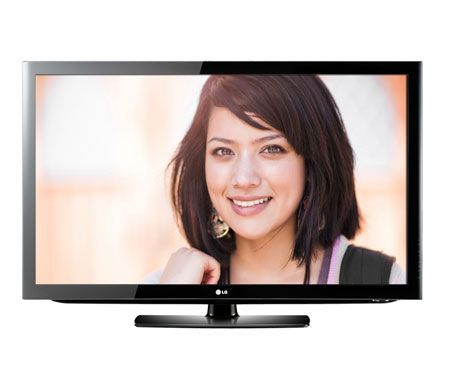 https://www.lodginggoods.com/resources/assets/images/product_images/lg-lcd-tvs-47ld452c-large01.jpg