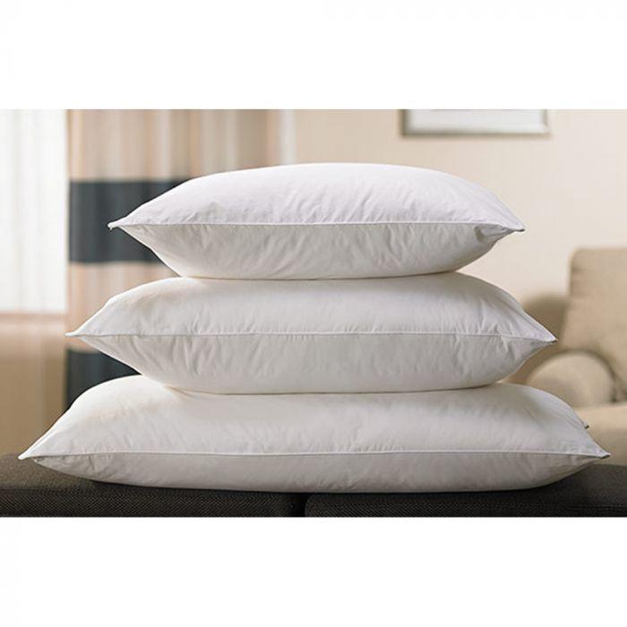 Platinum Pillow Standard