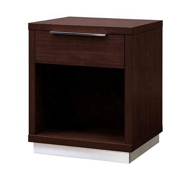 Hotel room bed furniture set