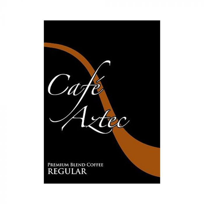4 Cup Regular Coffee